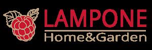 Lampone bútor, lakásdekoráció és kert