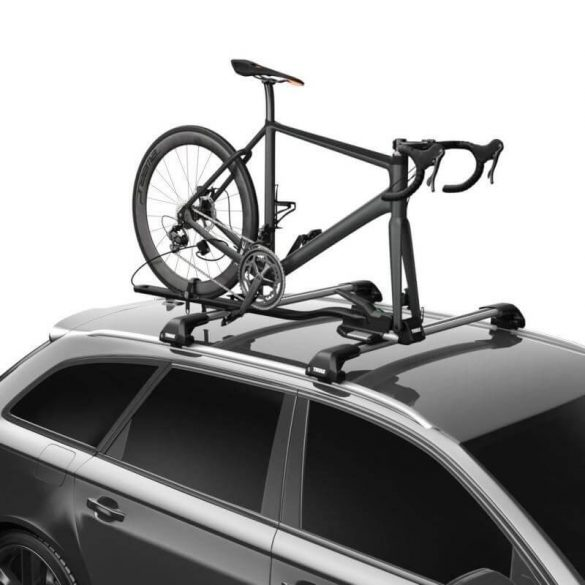 Thule kerékpártartó TopRide 568