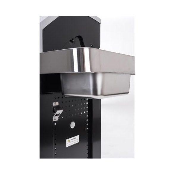Gázgrill, kerti grill Masport MB4000