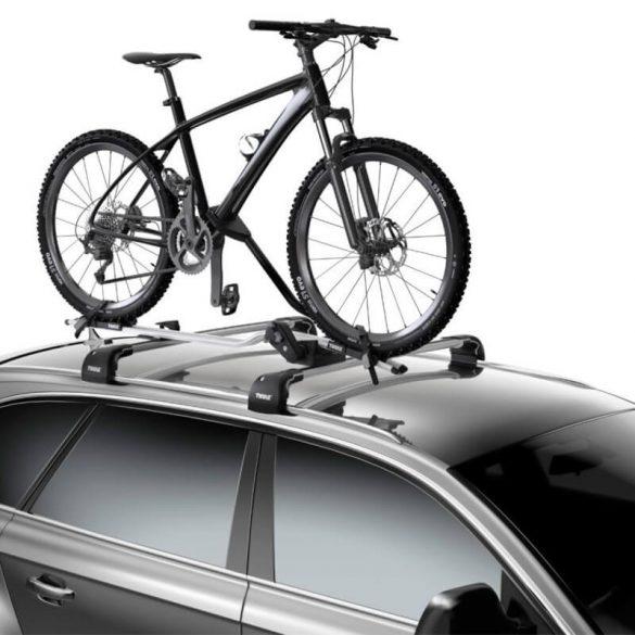 Thule kerékpártartó ProRide 598