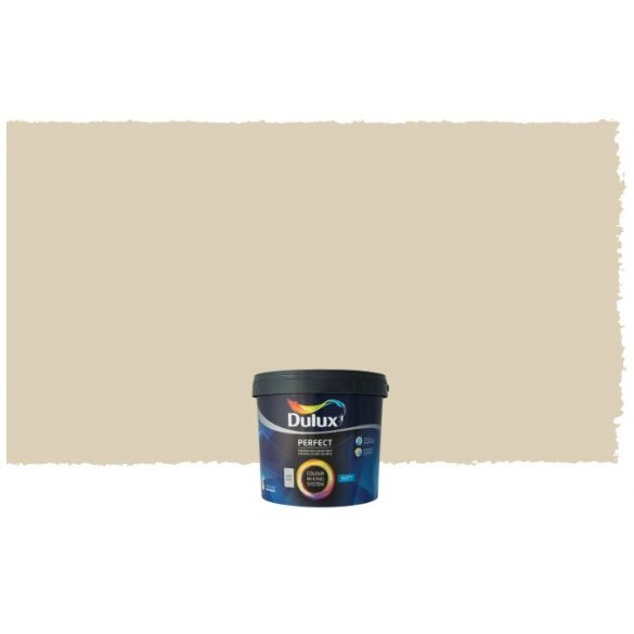 Dulux Perfect Matt falfesték 5l