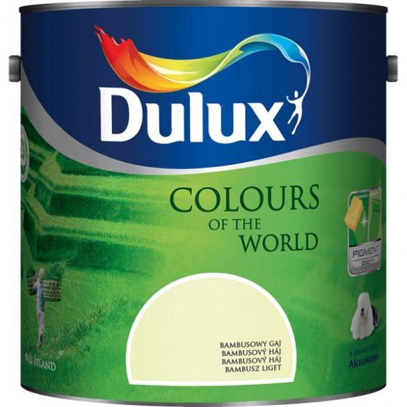 Dulux Perfect Matt falfesték 5l