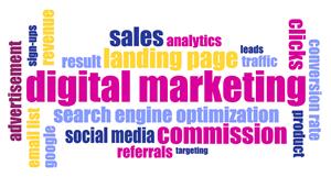 Online marketing és a növekvő árbevétel - Lampone Blog