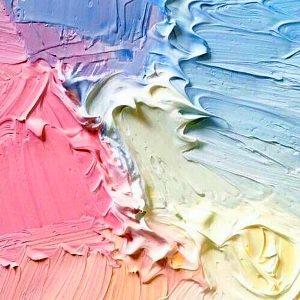 Dulux falfesték színek, ötletek