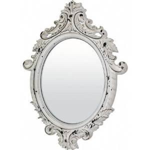 Álló tükör, fali tükör