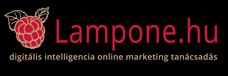 Lampone online marketing tanácsadás