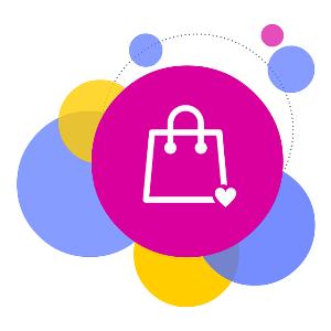 Digitális marketing kisvállalat